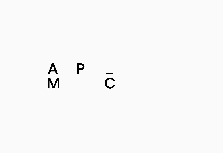 apmc2_logoMAJ