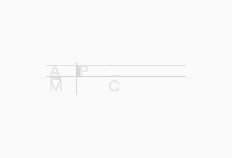 apmc2_logotraitMAJ