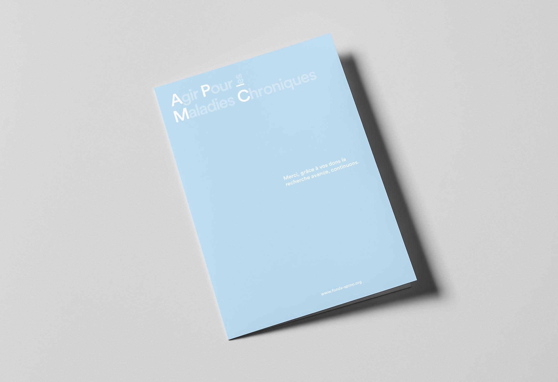 apmc_leaflet1