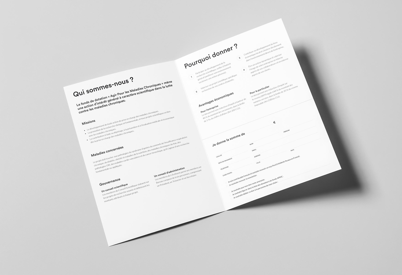 apmc_leaflet2