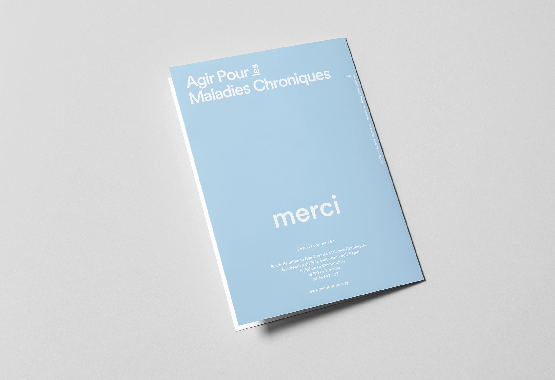apmc_leaflet3