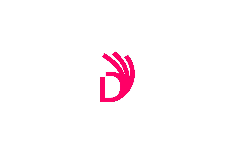 dakodapp3_logotrans-r2MAJ