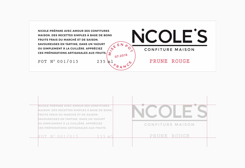 nicoles_etiquette