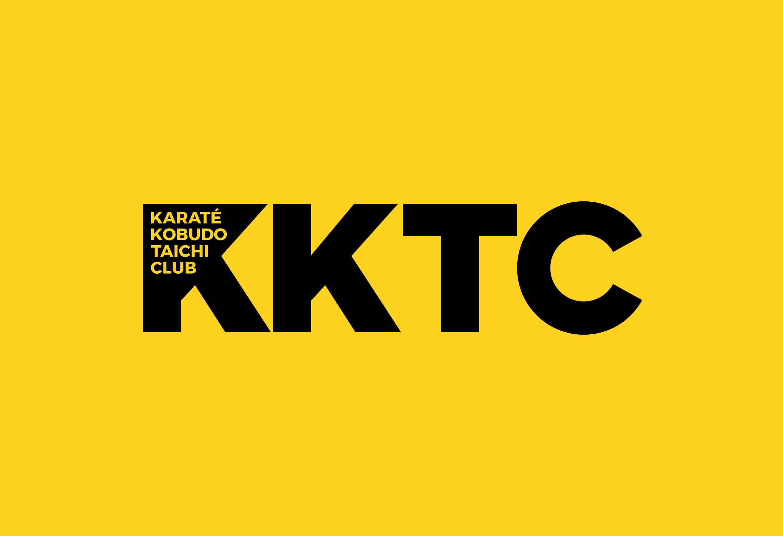 KKTC_logo2MAJ