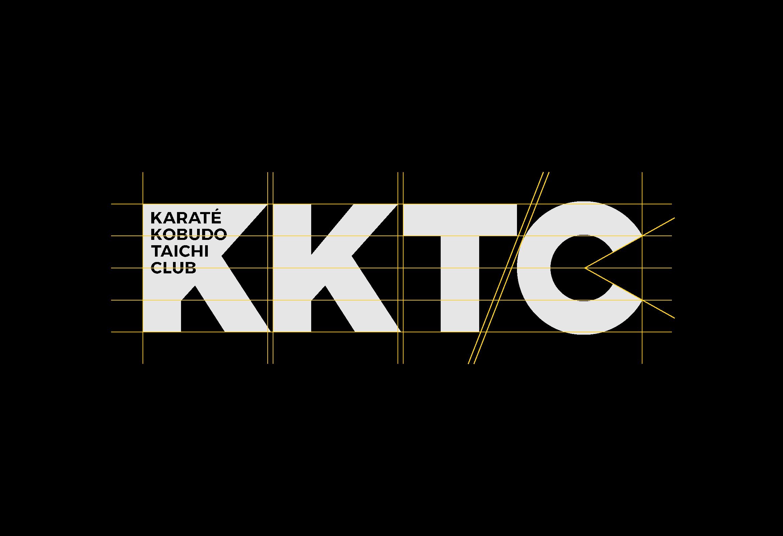 KKTC_logotrait3