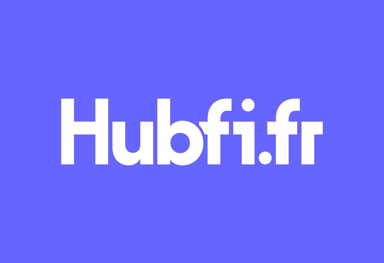 hubfi_logo1