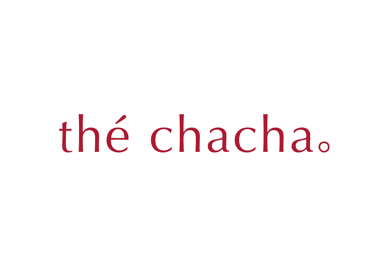 chacha_logotransMAJ