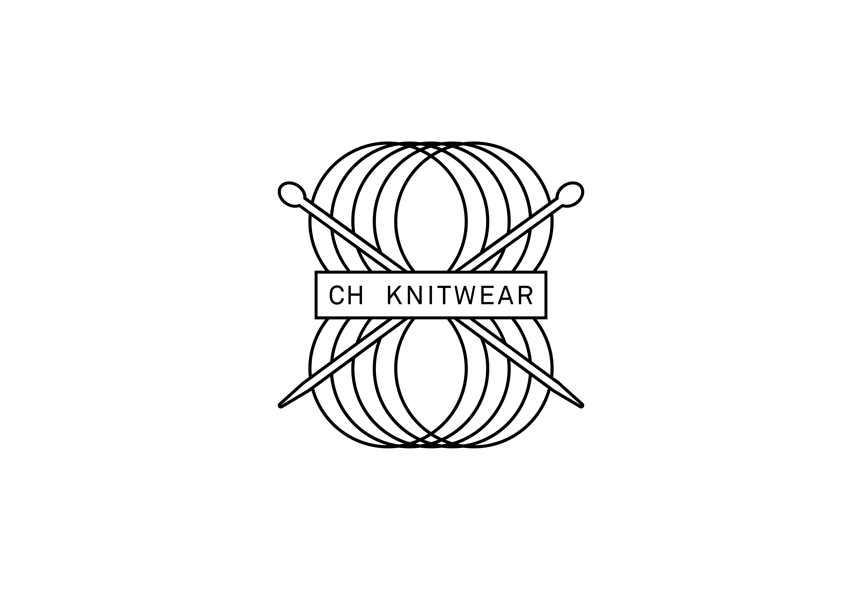 chknit_logoMAJ-1