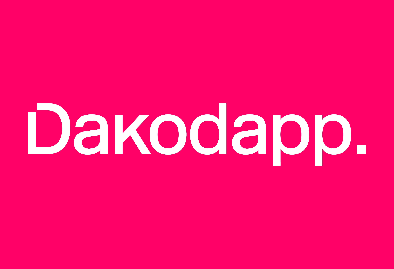 dakodapp_logotrans-frMAJ
