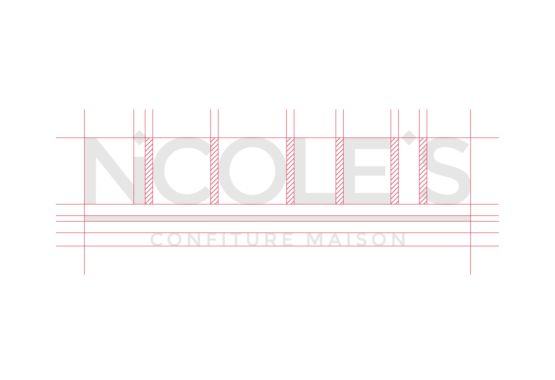 nicoles_logotraitMAJ