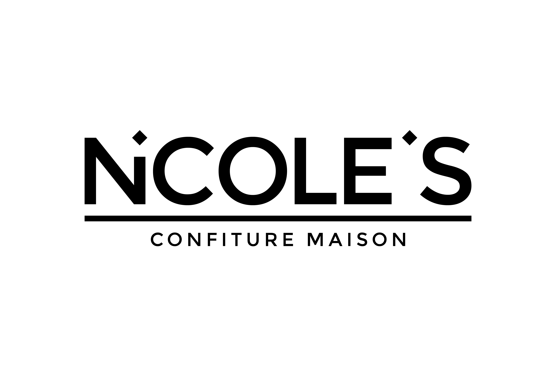 nicoles_logotransMAJ