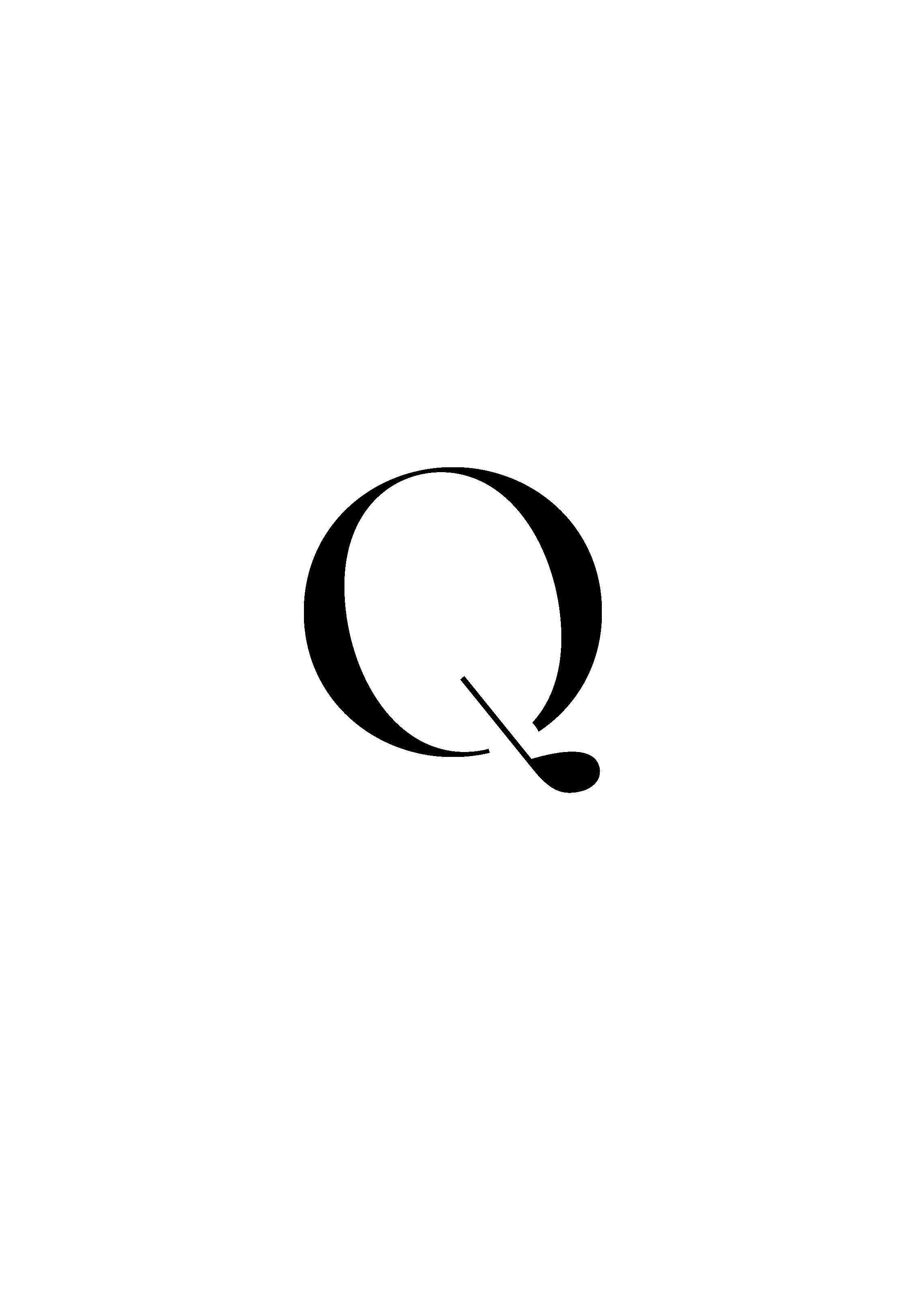 qolf_Q01