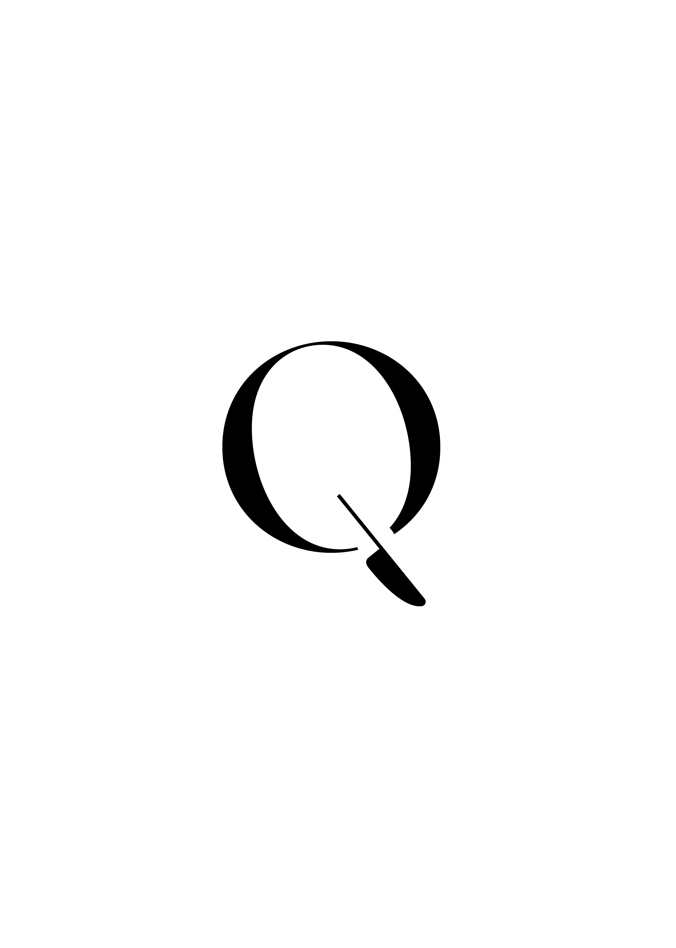 qolf_Q03