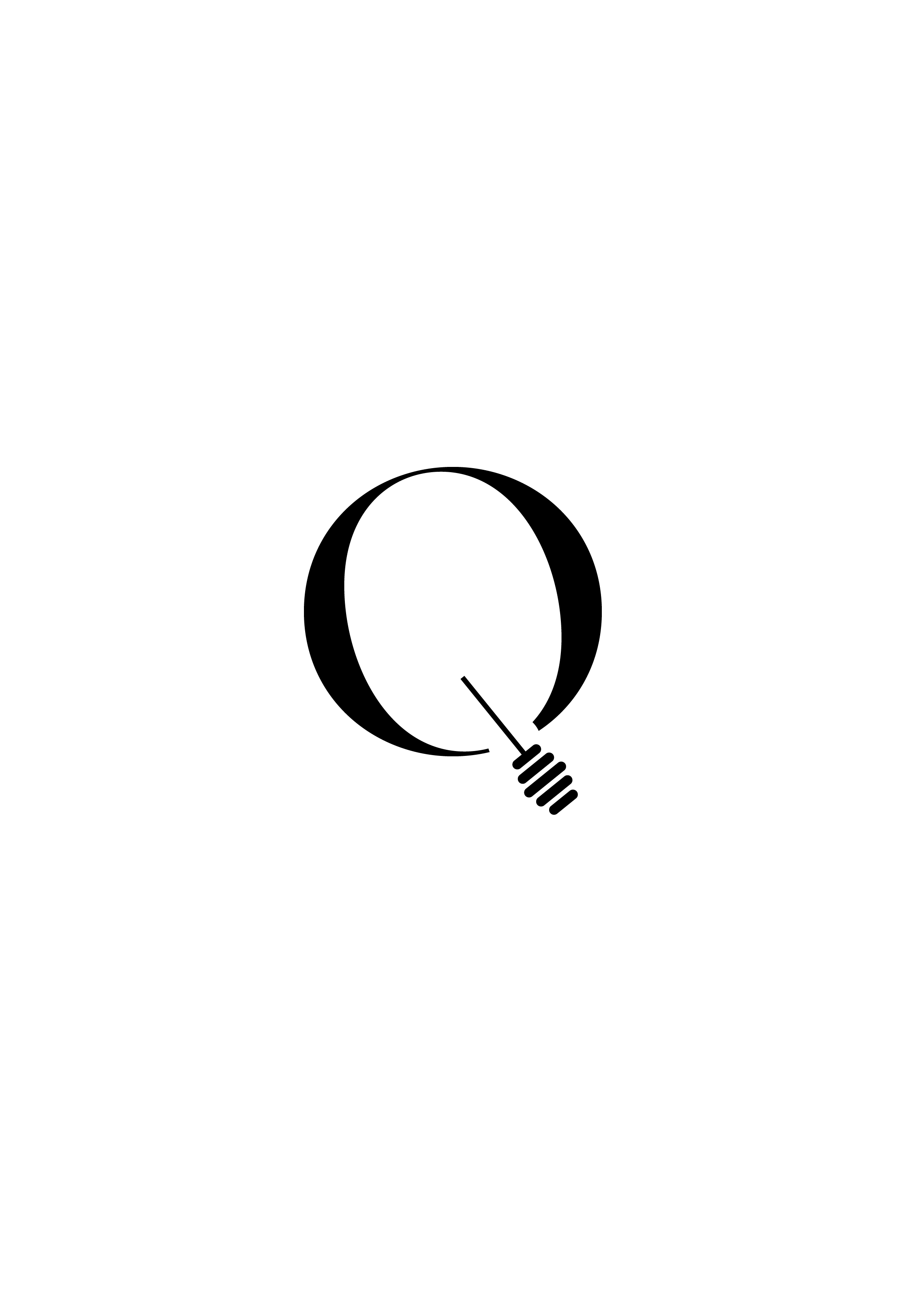 qolf_Q04
