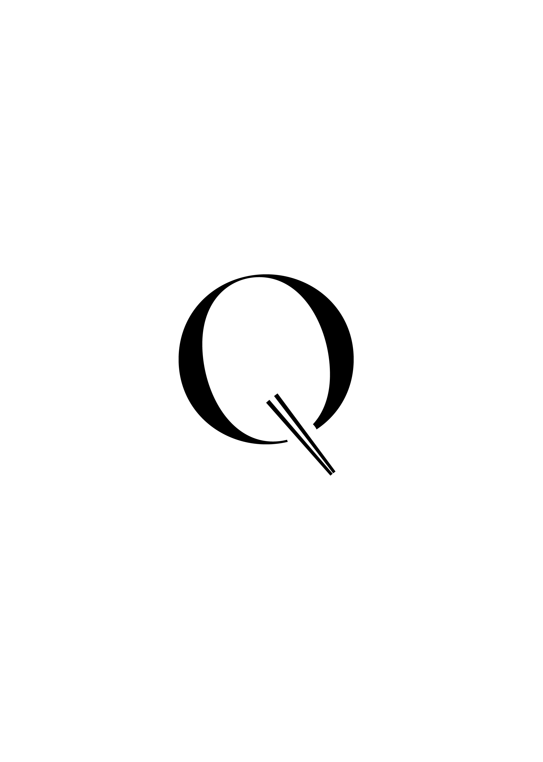 qolf_Q05