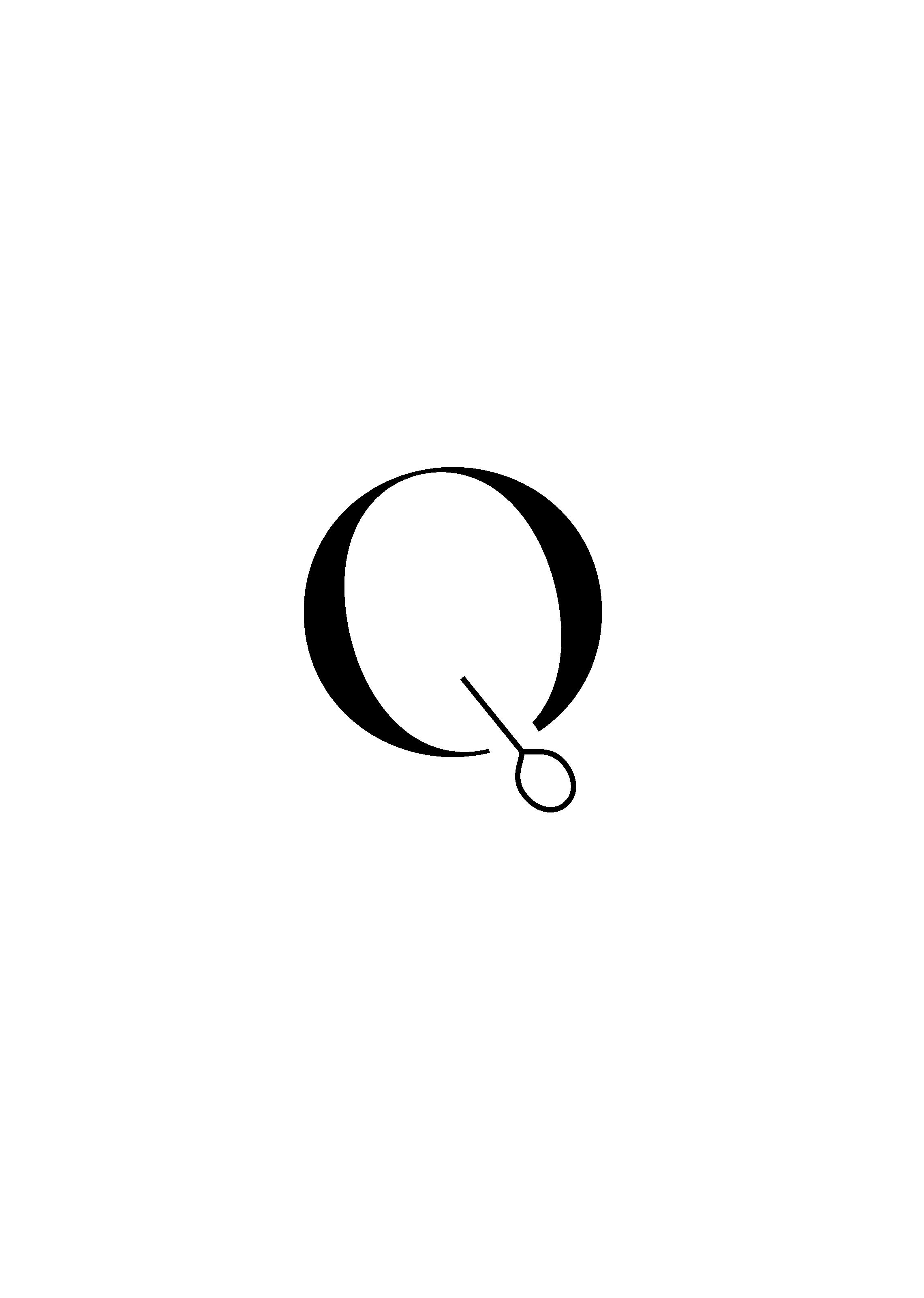 qolf_Q06