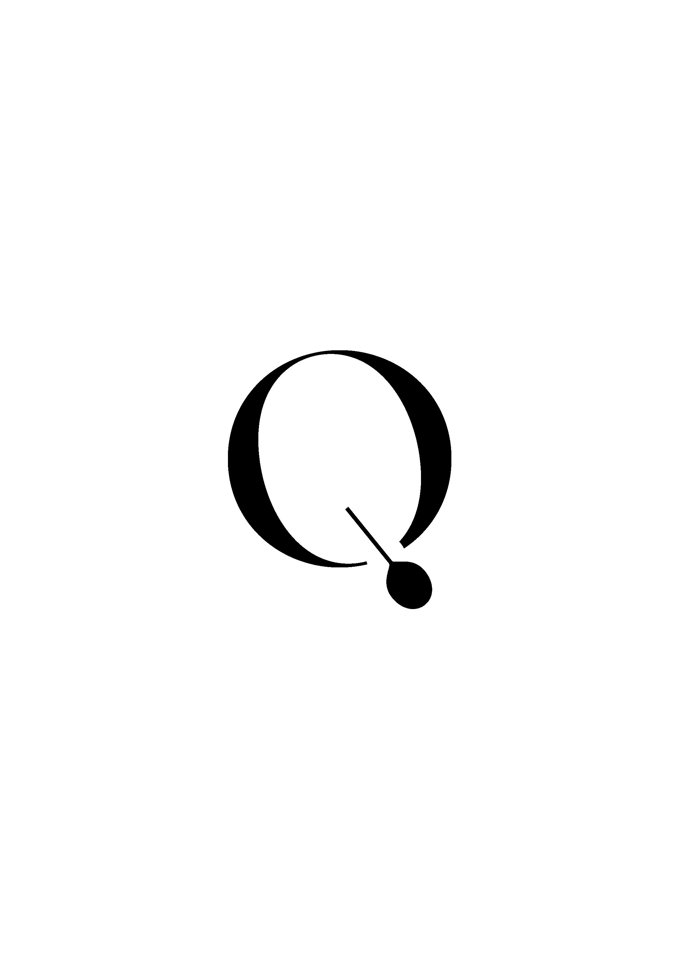 qolf_Q07