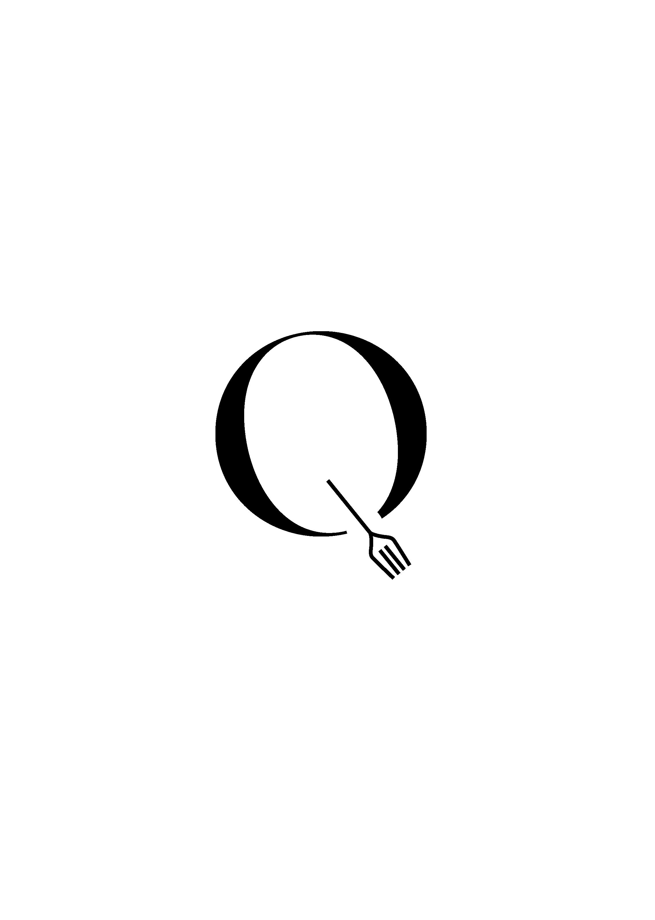 qolf_Q08