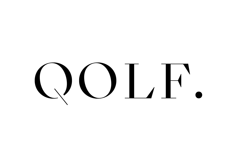 qolf_logoMAJ