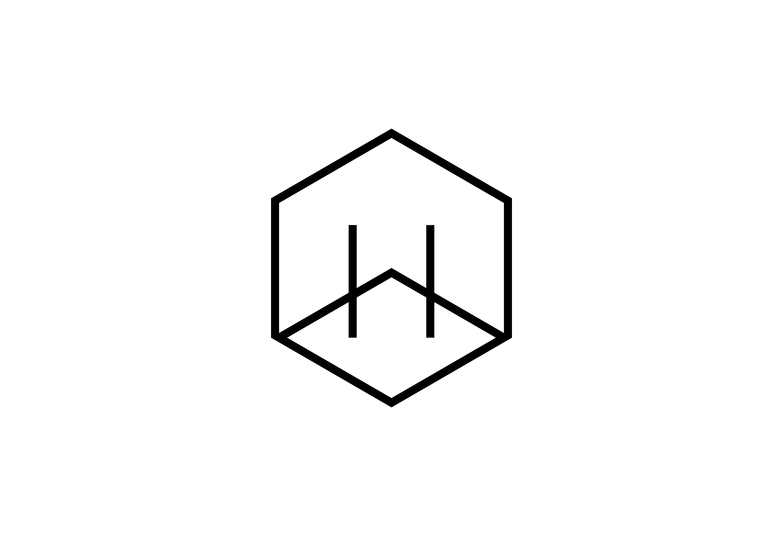 semplice_logo-HH