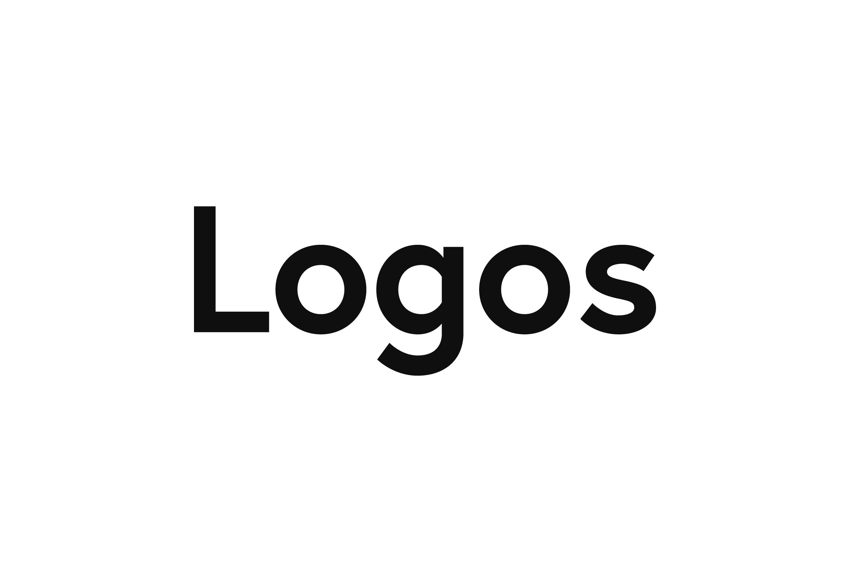 Sélection de logos